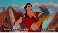 Egyptian officials trying to make sense of the Roman alphabet after being taken over (Colorized 30 b.c.): How can you read this? Trhere's no pictures! Egyptian officials trying to make sense of the Roman alphabet after being taken over (Colorized 30 b.c.)