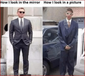How do I Look by chivalrousguy11 MORE MEMES: How do I Look by chivalrousguy11 MORE MEMES
