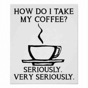 25+ Best Funny Coffee Quotes Memes | Killed Memes, Empty ...