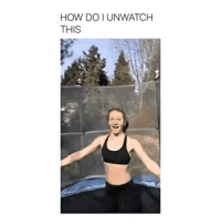 Wait for it... [xpost perhaps]: HOW DO IUNWATCH  THIS Wait for it... [xpost perhaps]