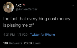 How do we fix this (via /r/BlackPeopleTwitter): How do we fix this (via /r/BlackPeopleTwitter)
