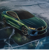 Bmw, Memes, and Boost: How good does the M8 Gran Coupe concept look? It's set to have the same 4.4-litre twin-turbo V8 as the new M5, meaning it should have upwards of 600bhp through the fancy switchable M xDrive four-wheel drive system 💨. . . turbo boost tuner carsofinstagram carswithoutlimits carporn instacars supercar carspotting supercarspotting stance stancenation stancedaily racecar blacklist cargram carthrottle bmw itswhitenoise amazingcars247