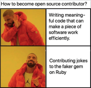 How I contributed for my first open source code!: How I contributed for my first open source code!