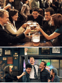 How I Met Your Mother (2005 - 2014)  THE GREATEST SHOW OF ALL TIME. https://t.co/1WirNWNuMU: How I Met Your Mother (2005 - 2014)  THE GREATEST SHOW OF ALL TIME. https://t.co/1WirNWNuMU