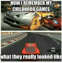 DOUBLETAP❤️😁 Swipe Left⬅️ Check the last one 😂😂 i love to party 💯Follow me @gamerstunts for more memes!💯👌 - - ⭐️TAG Some of Your Friends⭐️ ✔️Turn On Post Notifications✔️ 👍Thanks For Supporting - - Tags(Please Ignore) : GamerStunts Game Gamer GTAFive GTA5Online GTAMods GTAOnline GameStunt Gaming Cod4 GTAstunt Memes GTAV Battlefield Cod CS GTAvOnline BattlefieldOne Stuning CounterStrike GamerBoy Amazing MW3 CallOfDuty like4like likeforlike Ps4 XboxOne gamingmeme gamingmemes: HOW I REMEMBER MY  CHILDHOOD GAMES  64$49  what they really looked like DOUBLETAP❤️😁 Swipe Left⬅️ Check the last one 😂😂 i love to party 💯Follow me @gamerstunts for more memes!💯👌 - - ⭐️TAG Some of Your Friends⭐️ ✔️Turn On Post Notifications✔️ 👍Thanks For Supporting - - Tags(Please Ignore) : GamerStunts Game Gamer GTAFive GTA5Online GTAMods GTAOnline GameStunt Gaming Cod4 GTAstunt Memes GTAV Battlefield Cod CS GTAvOnline BattlefieldOne Stuning CounterStrike GamerBoy Amazing MW3 CallOfDuty like4like likeforlike Ps4 XboxOne gamingmeme gamingmemes