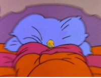 Girl Memes, No One Cares, and No-One-Care: how I sleep at night knowing I'm a huge piece of shit that no one cares about