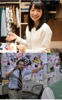 How I think I'm going to organize my D&D campaign VS How I actually organize D&D my campaign: How I think I'm going to organize my D&D campaign VS How I actually organize D&D my campaign