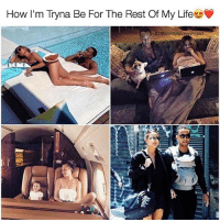 Life, Love, and Memes: How I'm Tryna Be For The Rest Of My Life  IG:@SilentlySpokenProject  IG: REALRELATIONSHIPGOALS❤️ ____________________________________________ LOOKWHATGODCANDO RAISEYOURSTANDARDS CHANGETHETHINGSYOUCANCHANGE YouGottaSpeakThingsIntoExistence ____________________________________________ ▪️PLEASE TAG QUEENS & KINGS WHO NEED THIS REMINDER ____________________________________________ STOPWHATYOUREDOINGRIGHTNOW For QUOTES-MESSAGES about LIFE & LOVE Follow One of the REALEST IG PAGE ever: FollowTheONLYSilentlySpokenProject ➕FOLLOWIG:@SilentlySpokenProject AMANWHOACTUALLYGETSIT💯 ____________________________________________ ITSAMANSJOBTOFINDHISQUEEN💯 REMAINSINGLEUNTILUKNOITSREAL YOUGOTTASPEAKTHINGSINTOEXISTENCE PATIENTLYAWAITTHELOVEYOUDESERVE HAPPILYAFTERONEDAY FORHER LASTOFADYINGBREED YOUDESERVEBETTER EXCUSESNOTSOLDHERESORRY EXCUSESNOTSOLDORACCEPTED ITTAKESCOURAGETOLOVE ITTAKESCOURAGETOLOVEAGAIN SWYD AMANWHOACTUALLYGETSIT SILENTLYSPOKENFROMTHEHEART SILENTLYSPOKENPROJECT SSP THEONLYSSP LOVEQUOTES MRISAYWHATOTHERSWONT ITELLTHETRUTHNOTYOURTRUTH
