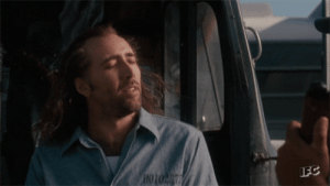 How it feels after delivering a Top Range Vehicle to it's buyer with no damage costs netting you 150K on the dot.: How it feels after delivering a Top Range Vehicle to it's buyer with no damage costs netting you 150K on the dot.