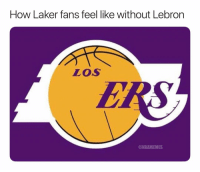 Basketball, Nba, and Sports: How Laker fans feel like without Lebron  Los  @NBAMEMES Blew the lead 🤦‍♂️