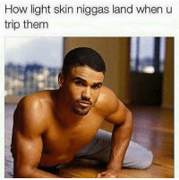 Consider, what light skin ass hole pic