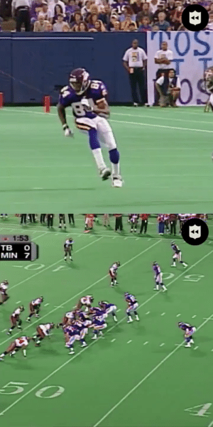 How many games did it take @RandyMoss to record his first multi-TD game? Just one. (via @nflthrowback) https://t.co/lkeSdGHo2J: How many games did it take @RandyMoss to record his first multi-TD game? Just one. (via @nflthrowback) https://t.co/lkeSdGHo2J
