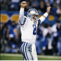Memes, Super Bowl, and Bowling: How many likes can 3x Super Bowl Champion Troy Aikman get?