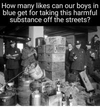 Memes, Politics, and Streets: How many likes can our boys in  blue get for taking this harmful  substance off the streets?  VOLI  STRO  STRO  Ll  8 - 📊Partners📊 🗽 @nathangarza101 🗽 @givemeliberty_or_givemedeath 🗽 @libertarian_command 🗽 @minarchy 🗽 @radical.rightist 🗽 @minarchistisaacgage860 🗽 @together_we_rise_ 🗽 @natural.law.anarchist 🗽 @1944movement 🗽 @libertarian_cap 🗽 @anti_liberal_memes 🗽 @_capitalist 🗽 @libertarian.christian 🗽 @the_conservative_libertarian 🗽 @libertarian.exceptionalist 🗽 @ancapamerica 🗽 @geared_toward_liberty 🗽 @political13yearold 🗽 @free_market_libertarian35 - 📜tags📜 libertarian freedom politics debate liberty freedom ronpaul randpaul endthefed taxationistheft government anarchy anarchism ancap capitalism minarchy minarchist mincap LP libertarianparty republican democrat constitution 71Republic 71R