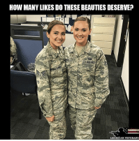 Repost @american.veterans Double tap for this beauties! Like my content? Check out my friends: @american.veterans @_americafirst_ @the.red.pill @break.the.fake americanmade🇺🇸 patriot patriots americanpatriots politics conservative libertarian patriotic republican usa america americaproud wethepeople republican freedom secondamendment MAGA PresidentTrump alllivesmatter america: HOW MANY LIKES DO THESE BEAUTIES DESERVE?  AMERICAN.VETERANS Repost @american.veterans Double tap for this beauties! Like my content? Check out my friends: @american.veterans @_americafirst_ @the.red.pill @break.the.fake americanmade🇺🇸 patriot patriots americanpatriots politics conservative libertarian patriotic republican usa america americaproud wethepeople republican freedom secondamendment MAGA PresidentTrump alllivesmatter america