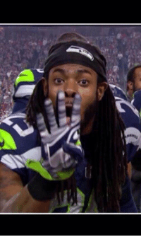 How many points did the Seahawks lose by? http://t.co/N3VoVtahO8: How many points did the Seahawks lose by? http://t.co/N3VoVtahO8