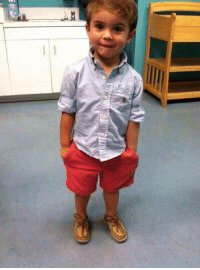 How my future son will dress https://t.co/5fwk3xLqmm: How my future son will dress https://t.co/5fwk3xLqmm