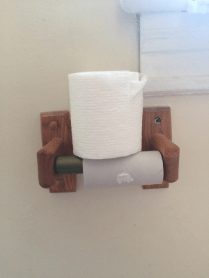 25 Best Empty Toilet Paper Roll Meme Memes Quickmeme