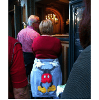 How not to wear a Disney sweater.. funny lol fail wrong meme funnypic funnypicture fun picoftheday instagood lmfao haha funnymeme: How not to wear a Disney sweater.. funny lol fail wrong meme funnypic funnypicture fun picoftheday instagood lmfao haha funnymeme