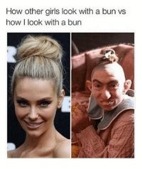 "Funny, Girls, and Kanye: How other girls look with a bun vs  how I look with a bun #1 What are adult friendships?#2 Cool story for Monday#3 Elemenopee#4 When you accidentally open a message...#5 Funny Kanye meme#6 ""My cat accepted my new garden figure as her personal throne!""#7 Shane Dawson meme: When your teacher separated you from your group of..."