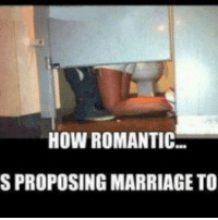 25 best imgsrc ru young memes deads memes dead memes romanticism and imgsrc ru young how romantic sproposing marriage to thecheapjerseys Image collections