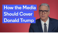 "Memes, Propaganda, and 🤖: How the Media  Should Cover  Donald Trump ""Do not participate in the Trump propaganda game."" – Keith Olbermann  We agree. Sign and share the petition: http://credo.cm/ZKMfSg #Resist"