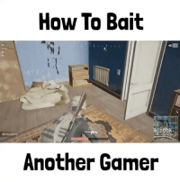 "Fail, Funny, and Lol: How To Bait  48  OPLAYSTl  Another Gamer ""Come at me bro, I got time"" 😂 ➖➖➖➖➖➖➖➖➖➖➖➖ ⬇Partners⬇ 👤 @funnygamevidz 👤 @cod ➖➖➖➖➖➖➖➖➖➖➖➖ Via: Tanner Evans - Youtube ➖➖➖➖➖➖➖➖➖➖➖➖ Tags: xbox battlefield1 gta5 cod xboxone playstation playstation4 ps4 ps4pro ps3 game gamer gaming videogames gamerlife gaminglife meme vine lol funny fail memes battlegrounds"