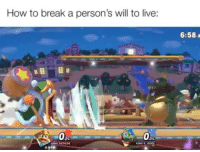 The disrespect is insane ~Sky - supersmashbrosultimate supersmashbros edgy meme funny smash5 smashmemes smashbros instagamer smashultimate tagsforlikes tagsforfollow nintendoswitch gay nintendomemes familyguymemes shadow waluigimemes sonic waluigi nintendo pokemon autisticmemes dank smash64 dankmemes crossover pokemonletsgo avengers4 disrespect: How to break a person's will to live:  6:58.  0  0 The disrespect is insane ~Sky - supersmashbrosultimate supersmashbros edgy meme funny smash5 smashmemes smashbros instagamer smashultimate tagsforlikes tagsforfollow nintendoswitch gay nintendomemes familyguymemes shadow waluigimemes sonic waluigi nintendo pokemon autisticmemes dank smash64 dankmemes crossover pokemonletsgo avengers4 disrespect