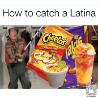 Ohhhhh you almost had it! 😂😂 MexicansProblemas Via @beinglatino: HOW to catch a Latina  SC: BLSNAPZ Ohhhhh you almost had it! 😂😂 MexicansProblemas Via @beinglatino