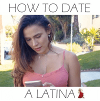 HOW TO DATE A LATINA w- @andreaespadatv @kingferran 🎥: @4kpapi: HOW TO DATE  A LATINA HOW TO DATE A LATINA w- @andreaespadatv @kingferran 🎥: @4kpapi