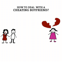 Beautiful, Cheating, and Crazy: HOW TO DEAL WITH A  CHEATING BOYFRIEND? Do not try this at all 😂 Follow: @Crelube ⠀⠀⠀⠀ ⠀@Crelube ⠀⠀⠀⠀ ⠀⠀ ⠀⠀⠀⠀⠀ ⠀⠀🔛FOLLOW 🙈 @Crelube 🙈 ⠀⠀⠀⠀ ⠀⠀⠀⠀⠀⠀ALSO ⠀ 🙉 @Crelube 🙉 ⠀ ⠀⠀ ⠀ ⠀ ⠀ ⠀ ⠀ ⠀⠀⠀⠀⠀ 🙊 @Crelube🙊 ⠀⠀⠀⠀ ⠀ ⠀⠀⠀⠀ DOUBLE TAP ❤️ TAG YOUR FRIENDS ✔️ ⠀⠀⠀⠀ .. amazing life adventure people men boys girls crazy lovely time beauty beautiful speed girl food water adrenaline animal nature fitness