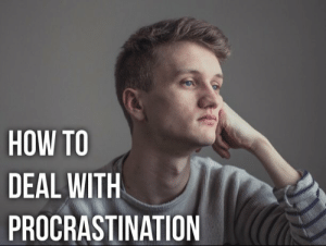 Memes, How To, and Procrastination: HOW TO  DEAL WITH  PROCRASTINATION How to stop procrastinating  https://t.co/72AvcmbAIt https://t.co/Z6tCC2PIE0