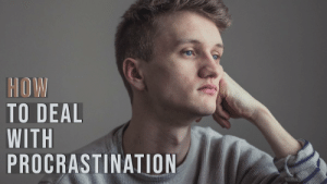 Memes, How To, and Procrastination: HOW  TO DEAL  WITH  PROCRASTINATION RT @IntThings: How To Deal With Procrastination   https://t.co/72AvcmbAIt https://t.co/m1uu3lB1jp