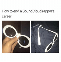 25+ Best Soundclouder Memes | Are Memes, Soundcloud Rappers