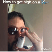 @weedwriter is literally flying high with the new @aeroinhaler, the worlds first THC live resin hash inhaler! Follow @aeroinhaler @aeroinhaler @aeroinhaler: How to get high on a @weedwriter is literally flying high with the new @aeroinhaler, the worlds first THC live resin hash inhaler! Follow @aeroinhaler @aeroinhaler @aeroinhaler