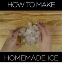 Lgbt, Love, and Memes: HOW TO MAKE  HOMEMADE ICE Tag someone who would even mess up this recipe 😂😂😂😂 stayoutthekitchen . $10 off all orders $50 or more! Use the code SPRINGSALE! Now is the time to stock up on summer necessities! . lgbt androgynous nonbinary genderfluid queer nonconformist lovewins lesbian gay bisexual pride ftm mtf love pansexual trans transgender
