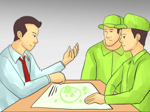 How to organise the perfect drug deal: How to organise the perfect drug deal
