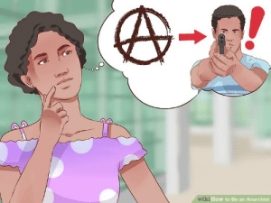 How to practice what you preach: How to practice what you preach