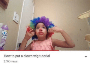 thumb_how-to-put-a-clown-wig-tutorial-2-