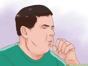 How to suck an invisible penis: How to suck an invisible penis