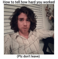 Memes, 🤖, and Money Transfer: How to tell how hard you worked  (Plz don't leave) If you're wondering where I've been, check the link in my bio. If you want more memes, I do take email money transfers to my email so that I don't have to work as often. ¯\_(ツ)_-¯ . sponsoredbythepeople thanks sorry memes work hardwork hardday longdays entrepreneur memeaholic drink funny relatable lol morememesplease meme life