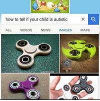 Dank, Memes, and News: how to tell if your child is autistic  ALL  VIDEOS  NEWS  IMAGES  Dank Chinchilla  MAPS -normin