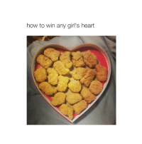 """Food, Girls, and Instagram: how to win any girl's heart it's 3pm and why do girl always pretend they love food so much when in real life they're like """"oh no one slice pizza is ok"""" while on Twitter or Instagram they're like """"omg pizza is life I love pizza, pizza is everything I could eat a whole right now"""" PLZ stop ok"""