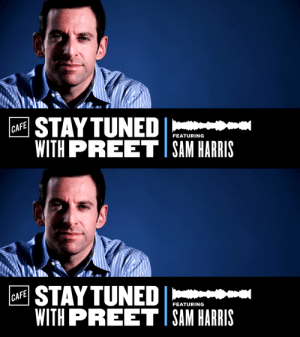 How useful is anger at any one of Trump's indiscretions? @PreetBharara and @wakingup meditation app creator & author @SamHarrisOrg discuss on this week's Stay Tuned: https://t.co/CZStpmCZpg https://t.co/fobNixJPVz: How useful is anger at any one of Trump's indiscretions? @PreetBharara and @wakingup meditation app creator & author @SamHarrisOrg discuss on this week's Stay Tuned: https://t.co/CZStpmCZpg https://t.co/fobNixJPVz