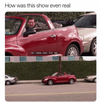 Michael Scott, Michael, and Dank Memes: How was this show even real  NOT GONNA MAKE THIS ONE. Michael Scott is about 2-3 of us