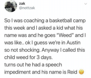 How you doing weed? by VerySlump MORE MEMES: How you doing weed? by VerySlump MORE MEMES