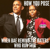 """<p><strong>Haters gonna hate</strong></p><p><a href=""""http://www.ghettoredhot.com/obama-meme-haters/"""">http://www.ghettoredhot.com/obama-meme-haters/</a></p>: HOW YOU POSE  ghetto  redhot  WHEN BAE REMIN HATERS  WHO RUN THIS <p><strong>Haters gonna hate</strong></p><p><a href=""""http://www.ghettoredhot.com/obama-meme-haters/"""">http://www.ghettoredhot.com/obama-meme-haters/</a></p>"""