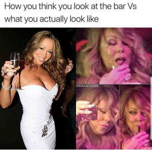 Latinos, Memes, and Mexican: How you think you look at the bar Vs  what you actually look like  @SUCKMYKICKS Who? 😂😂😂😂😂 🔥 Follow Us 👉 @latinoswithattitude 🔥 latinosbelike latinasbelike latinoproblems mexicansbelike mexican mexicanproblems hispanicsbelike hispanic hispanicproblems latina latinas latino latinos hispanicsbelike Picture by - @suckmykicks