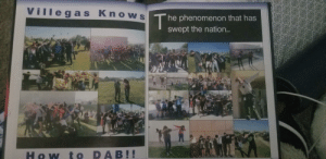 Howdy my middle school yearbooks were pure cringe 2016: Howdy my middle school yearbooks were pure cringe 2016