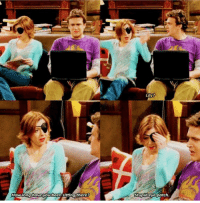 Who remembers this? 😂😂😂 #HIMYM https://t.co/dkG12gPXft: Howilona have you been sitting there  tupideyepatch. Who remembers this? 😂😂😂 #HIMYM https://t.co/dkG12gPXft
